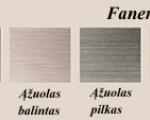 faneruotes-pvz
