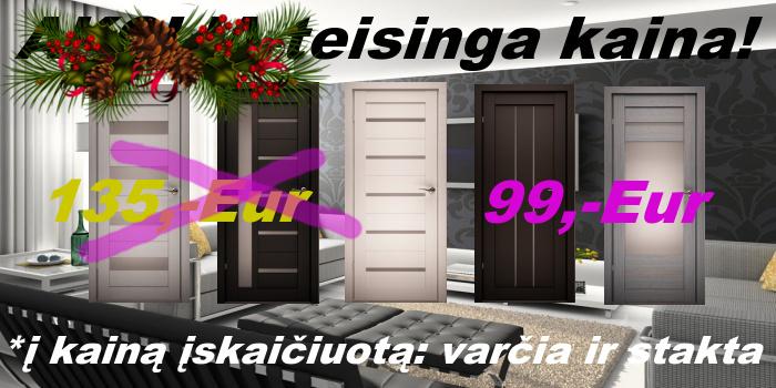 sovremennuj_dizajn